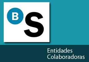 Entidad colaboradora: Sabadell
