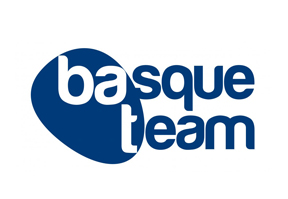 Basque Team (EUS)