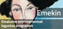 Emekin EU