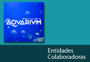 Entidad colaboradora: Aquarium