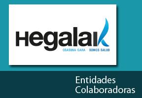 Entidad colaboradora: Hegalak