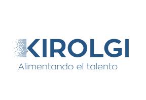 Entidad colaboradora: Kirolgi