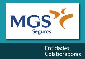 Entidad colaboradora: MGS Seguros