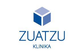 Entidad colaboradora: Zuatzu